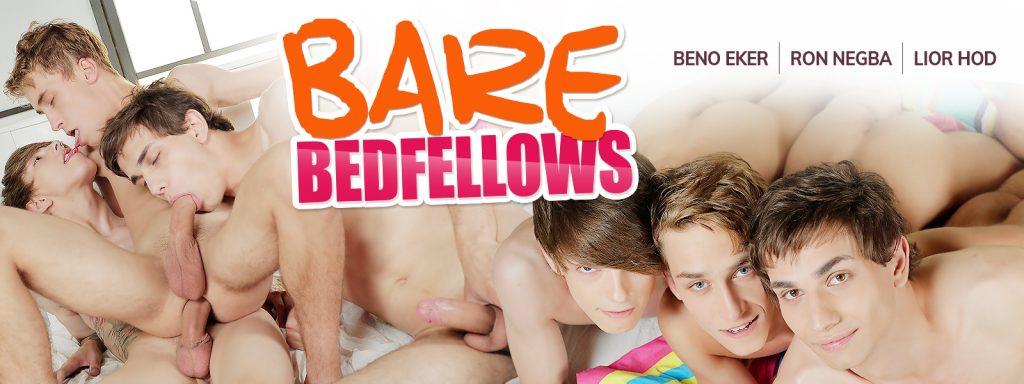 staxus-bare-bedfellows-sc-2