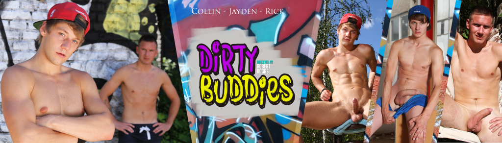 dirty-buddies_scene_scene-01_jayden-rick-collin_big_banner