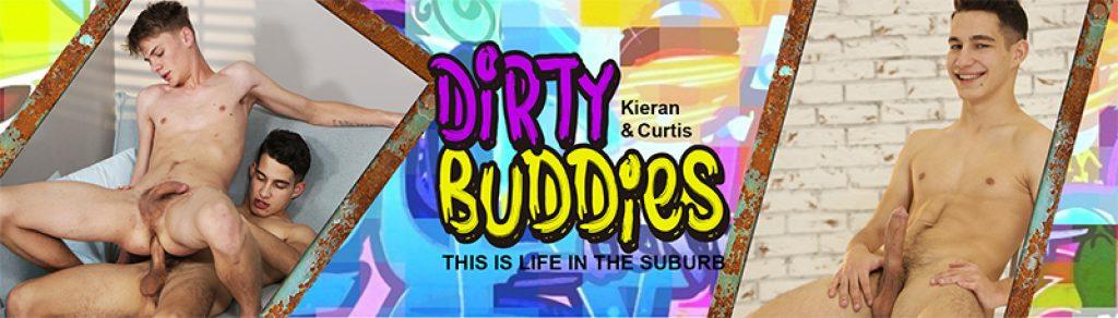 scena_4_dirty-buddies_800x228