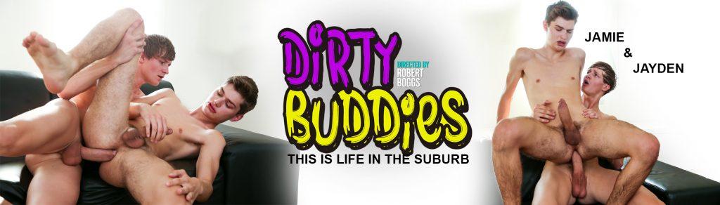 dirty_buddies_jaydenjamie_2400x684