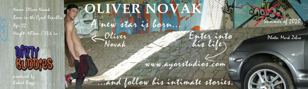 oliver_novak_new_star_2400x700